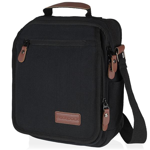 0d606fa00ee3 Neatpackbags